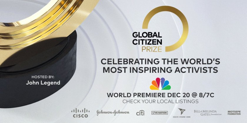 global-citizen-prize.jpg
