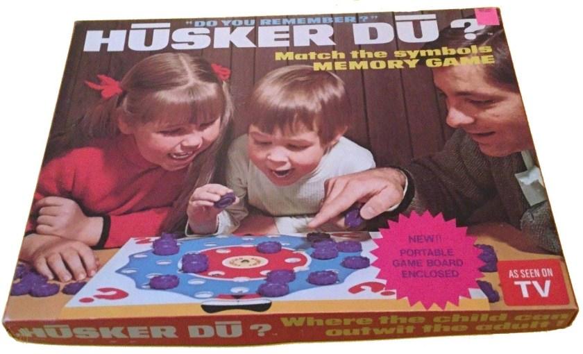 husker-du-board-game
