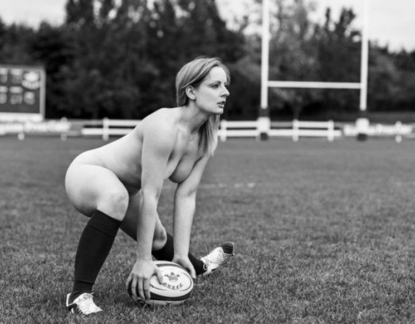 oxford-university-womens-rugby-naked-calendar-2016