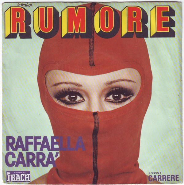 rafaella-carra-rumore