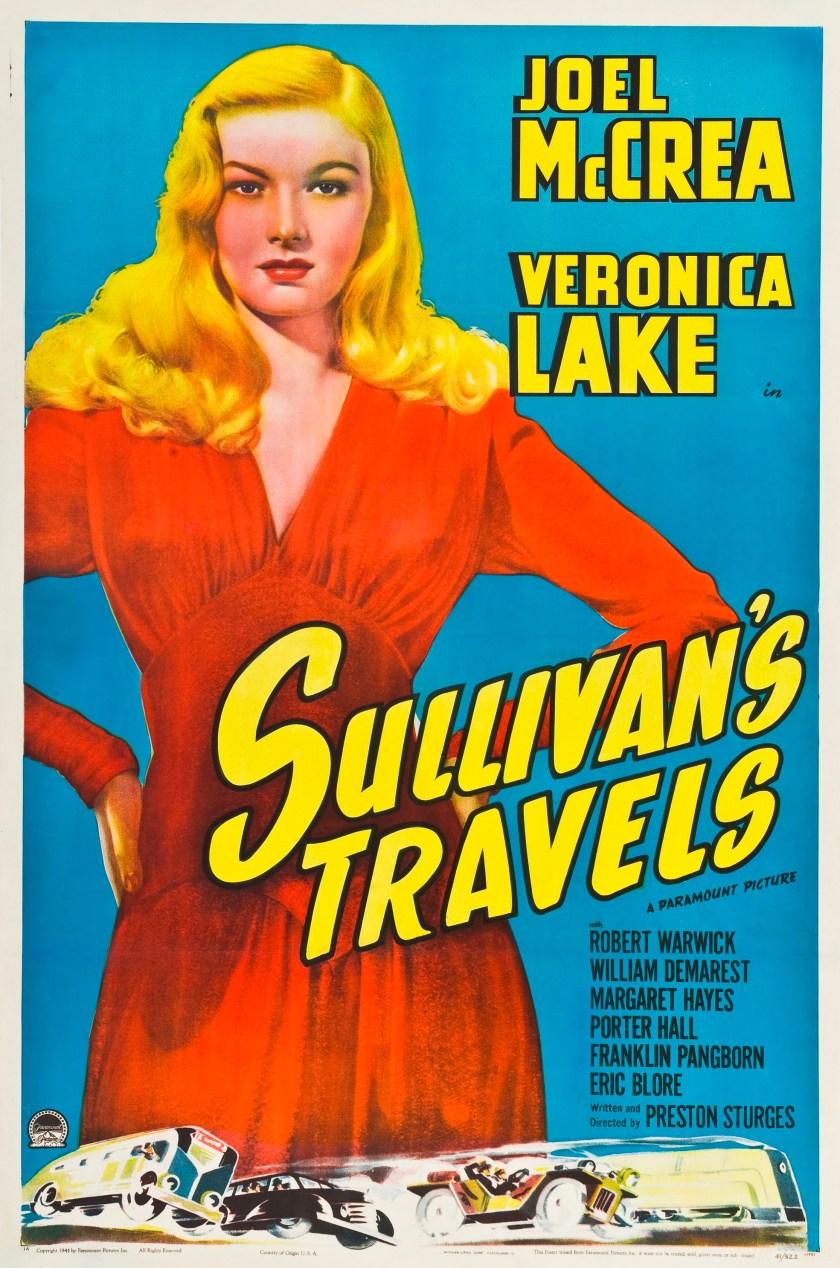 Sullivan's-Travels-poster