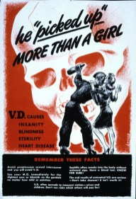 US-VD-poster-10