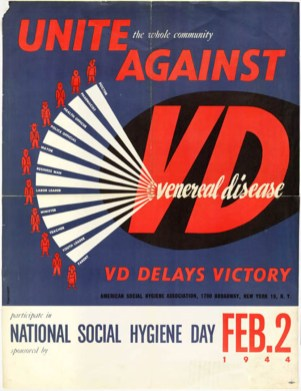 US-VD-poster-26