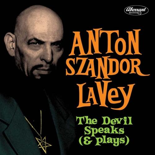 anton-lavey-the-devil-speaks