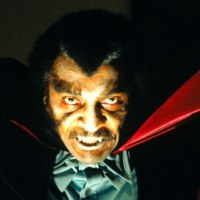 Taste The Blood Of Blacula