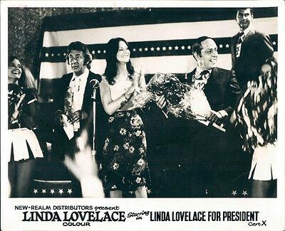 linda-lovelace-for-president-still-1