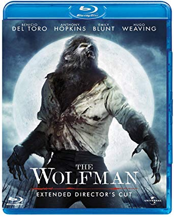 the-wolfman-blu-ray.jpg