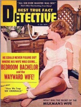 best-true-fact-detective-2