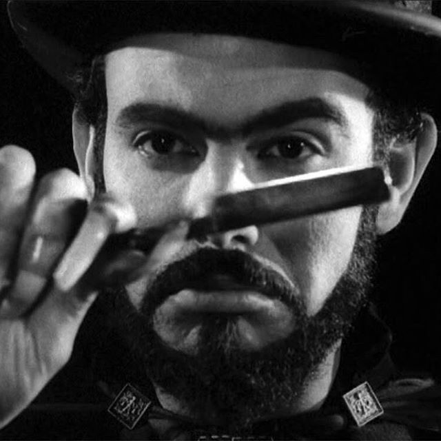 coffin-joe-2