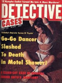 detective-cases-2