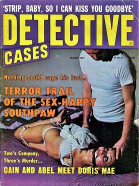 detective-cases