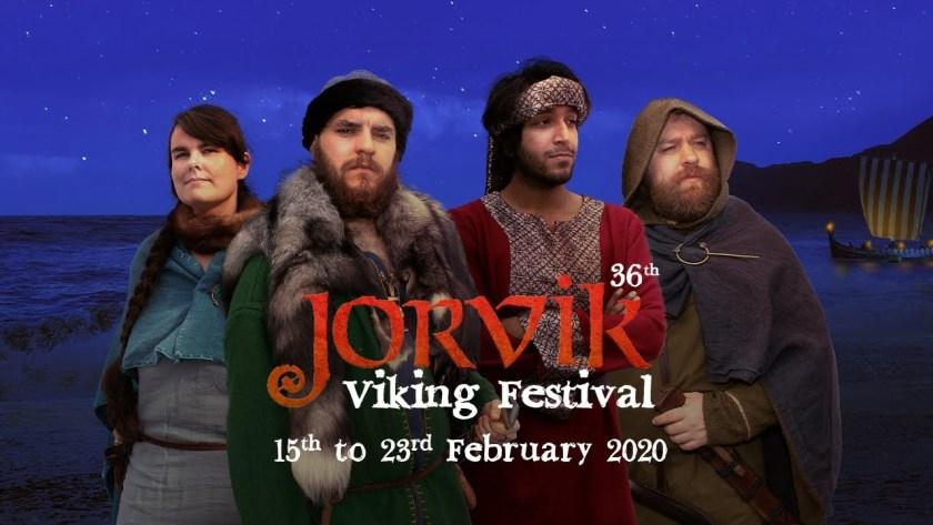 jorvik-viking-festival-3