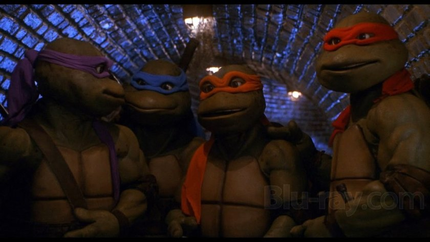 teenage-mutant-ninja-turtles-1990-2