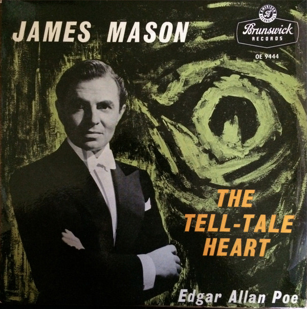 the-tell-tale-heart-james-mason