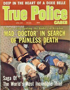 true-police-cases-2