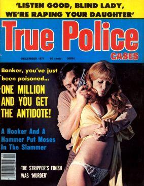 true-police-cases-4