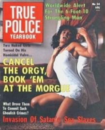 true-police-yearbook