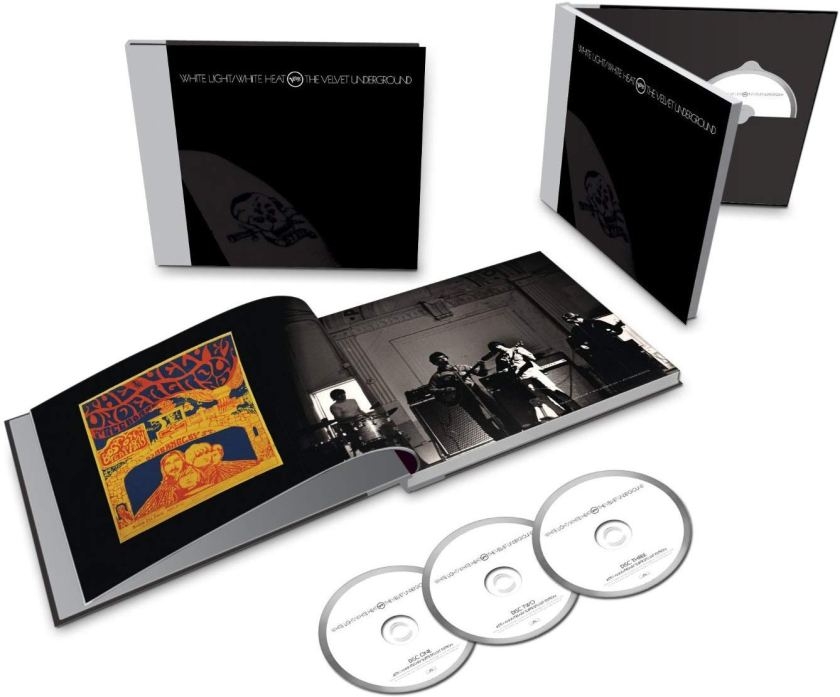 velvet-underground-white-light-white-heat-special-edition