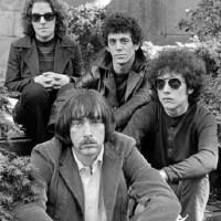 Classic Albums Revisited: Velvet Underground's White Light / White Heat