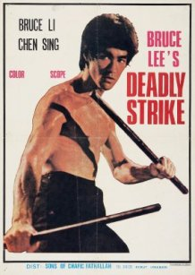 bruce-lees-deadly-strike