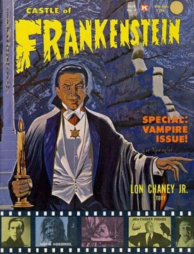 castle-of-frankenstein-4