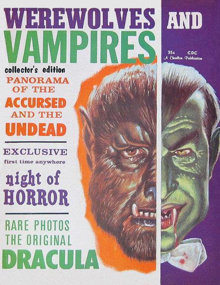 charlton-werewolves-vampires