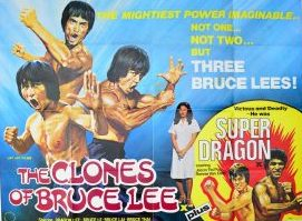 clones-of-bruce-lee-superdragon
