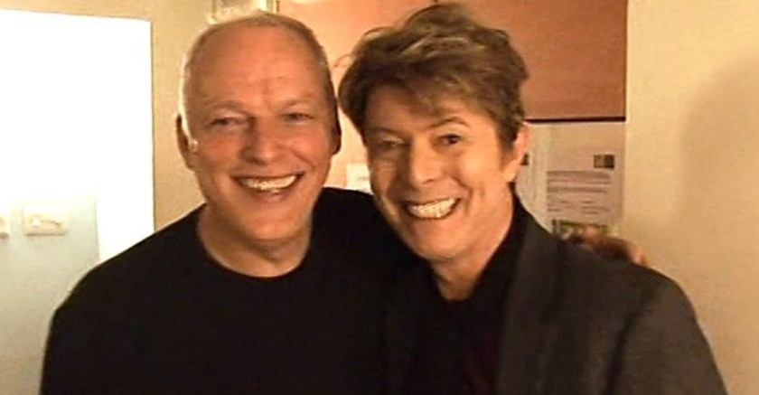 david-bowie-and-david-gilmour-2