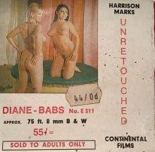 diane-babs