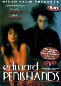 edward-penishands