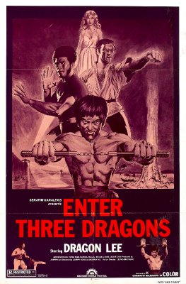 enter-three-dragons