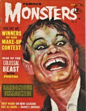 famous-monsters-18