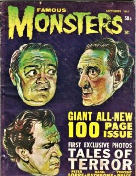 famous-monsters-19