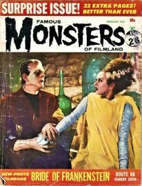 famous-monsters-21