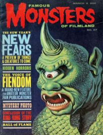 famous-monsters-27