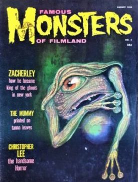 famous-monsters-4