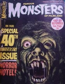 famous-monsters-40