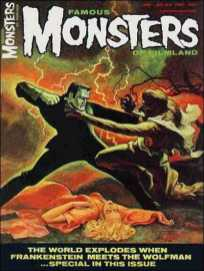 famous-monsters-42