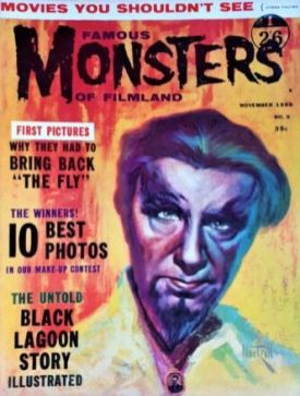 famous-monsters-5