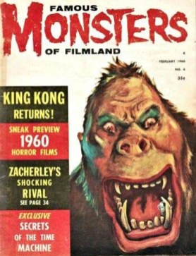 famous-monsters-6