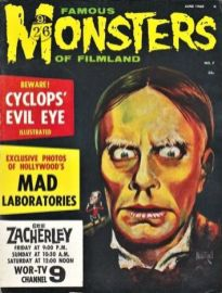 famous-monsters-7