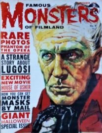 famous-monsters-9