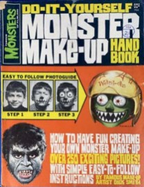 famous-monsters-diy-monster-make-up