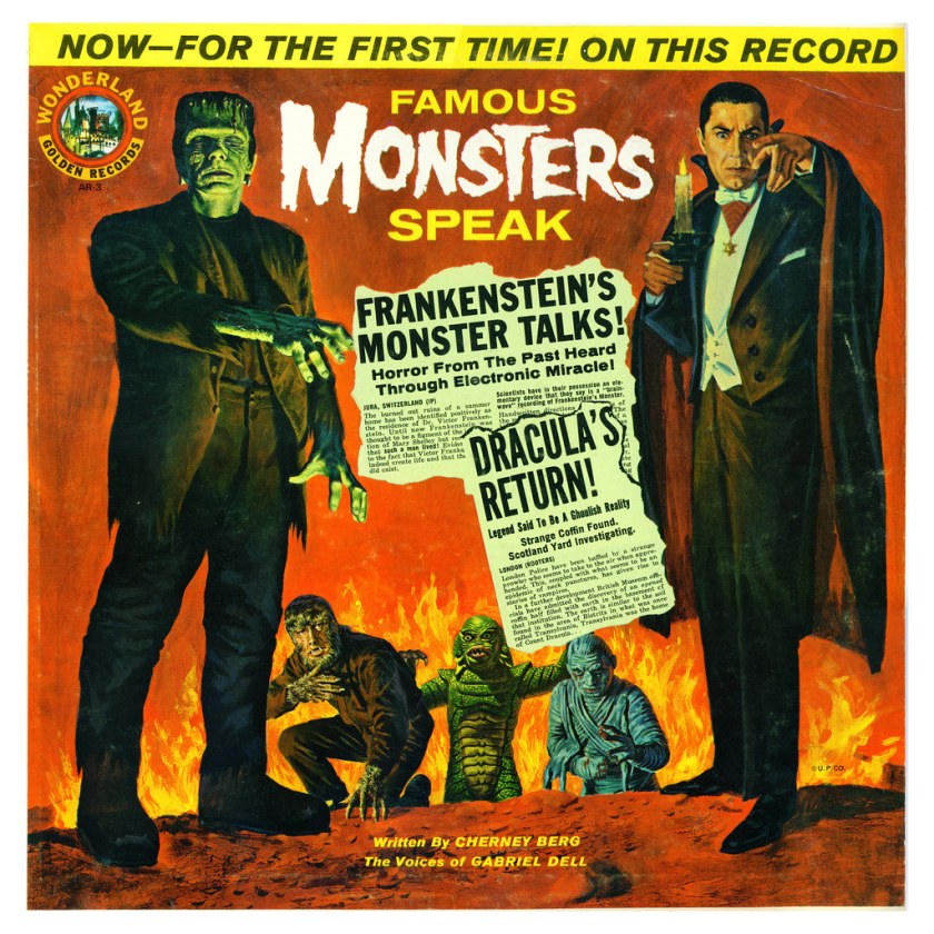 famous-monsters-lp.jpg
