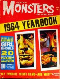 famous-monsters-yearbook-1964