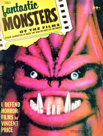 fantastic-monsters-4