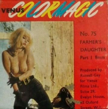 farmers-daughter