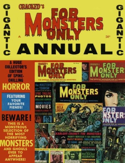 for-monsters-only-annual