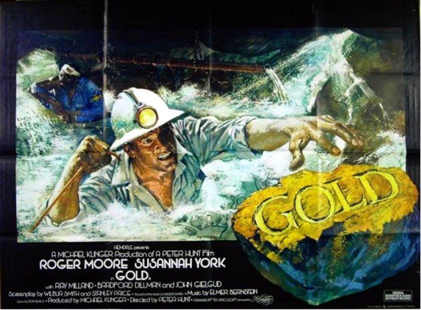 gold-1974