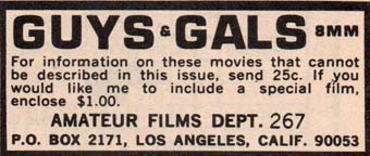 guys-gals-8mm